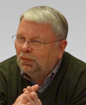 Erik Nissen Andersen