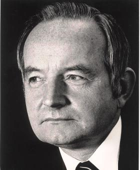 Dr. Egbert Möcklinghoff